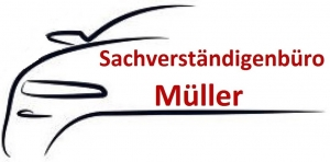 KFZ-Sachverständigenbüro Ralf Müller